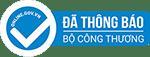 website-bao-ve-new-sun-da-thong-bao-voi-bo-cong-thuong